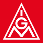 http://igmetall-audi.de/wp-content/uploads/2019/10/cropped-logo.png