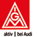 IGMetall Audi