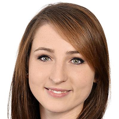 Natascha Seitle