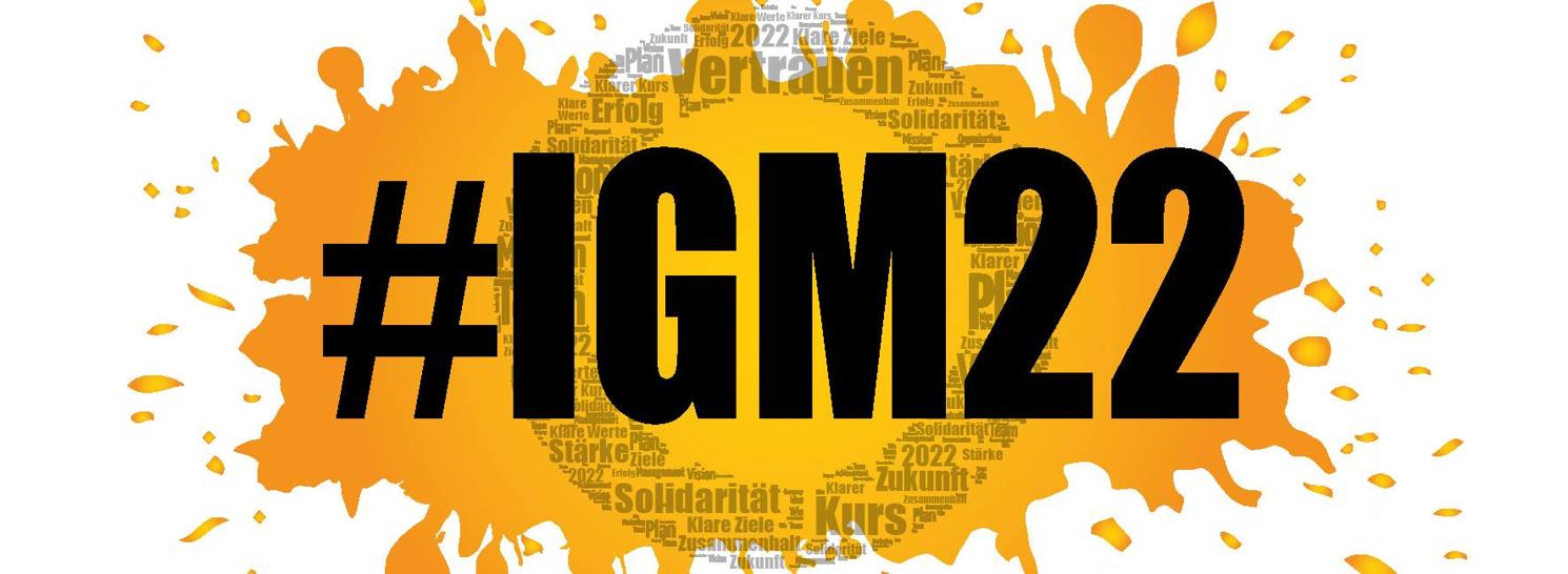 IGM22
