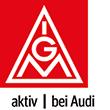 logo_IGM_footer
