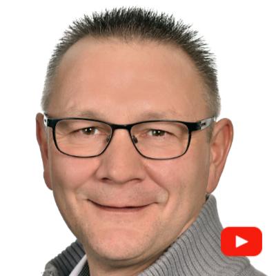 Johann_Froschmeier