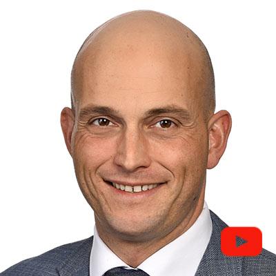 Schlagbauer_Jörg