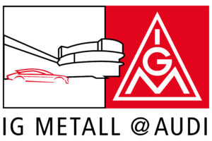 Logo_IGMaudi